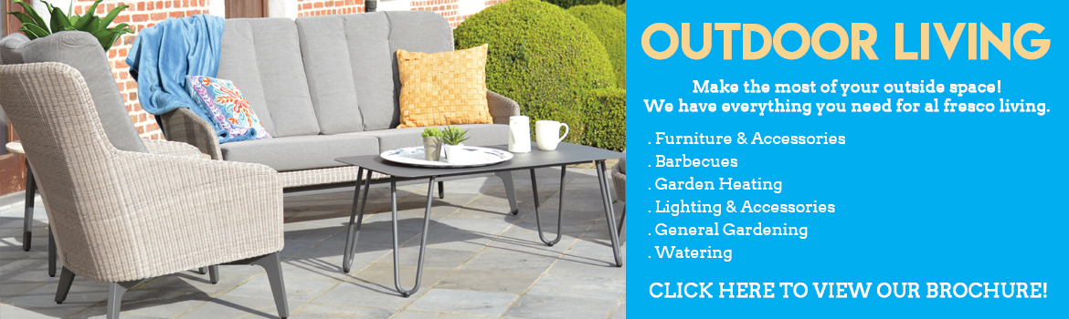 OutdoorLivingSlider-2019