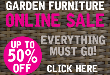 furniture-sale-click-through-for-hollybush_layout-1