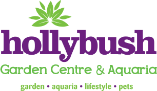 Hollybush Garden Centre and Aquaria – Staffordshire